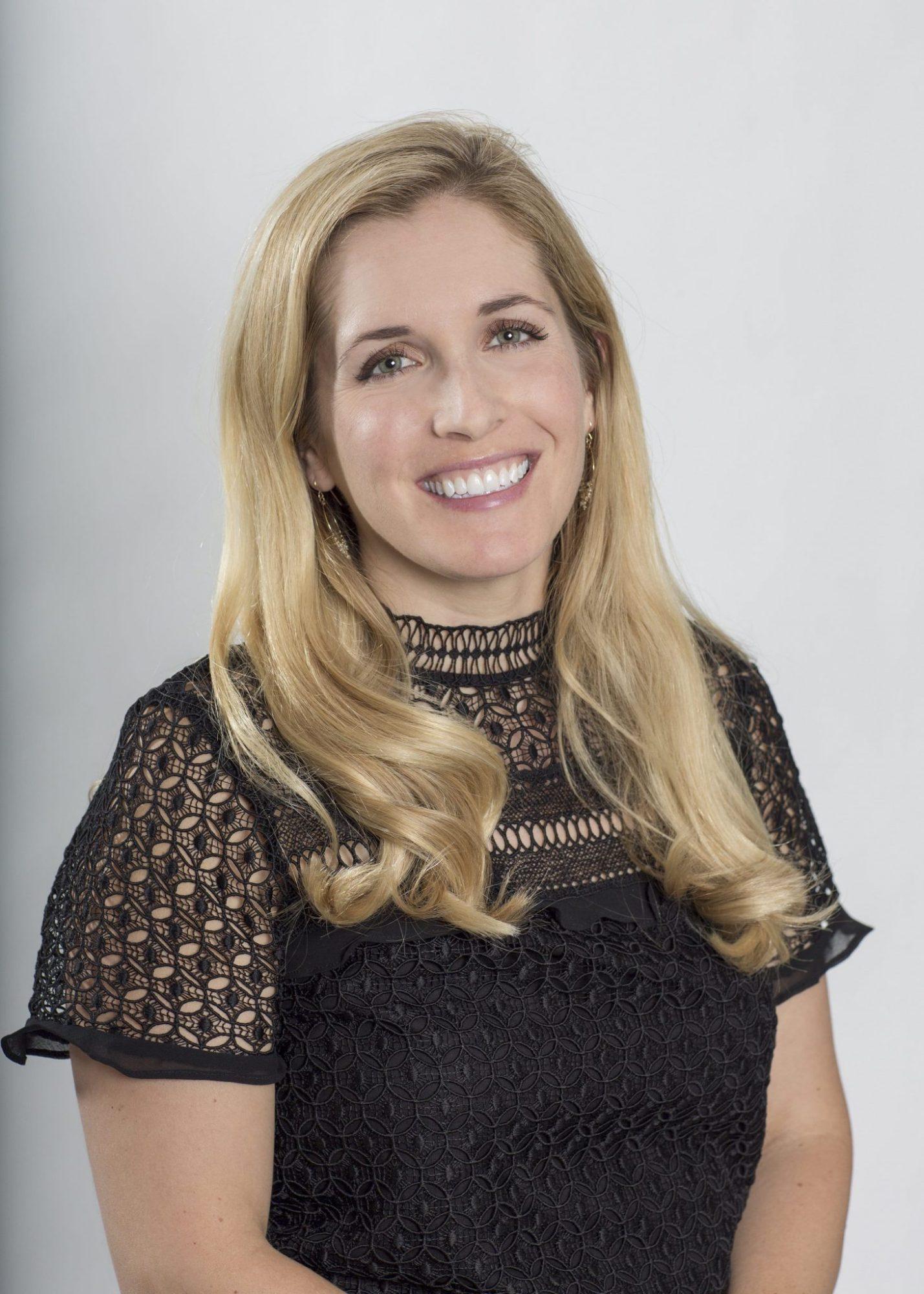 Laura Brown Norris - Registered Dental Hygienist