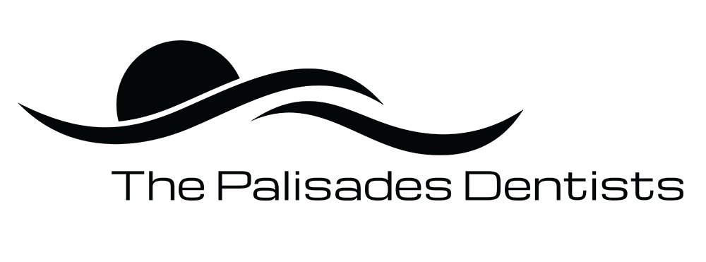 The Palisades Dentists Home
