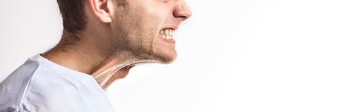 man with clenched teeth-img-blog