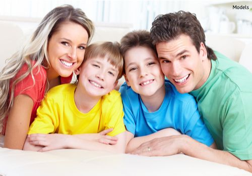 happy-family.-father-mother-and-children-at-home-img-blog-compressor